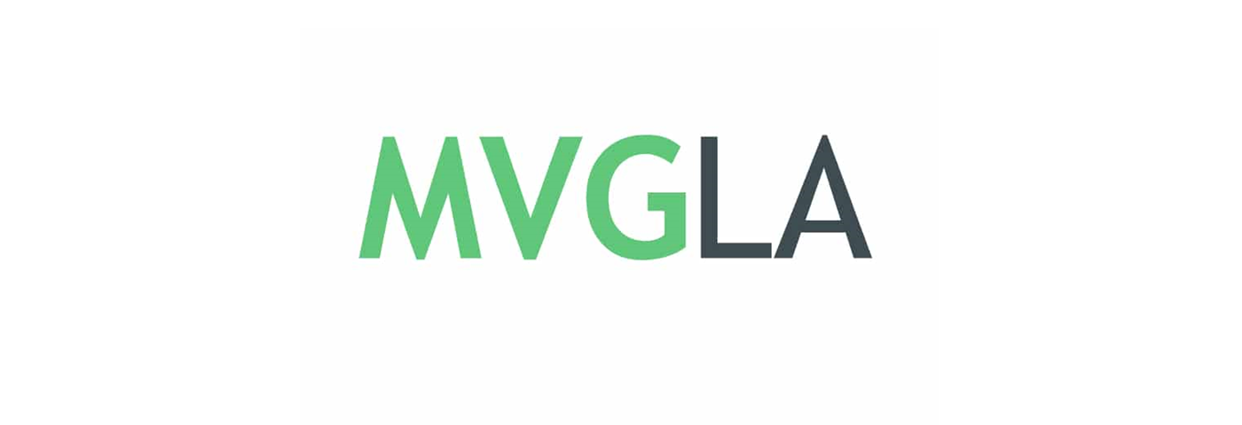 Latest news from MVGLA