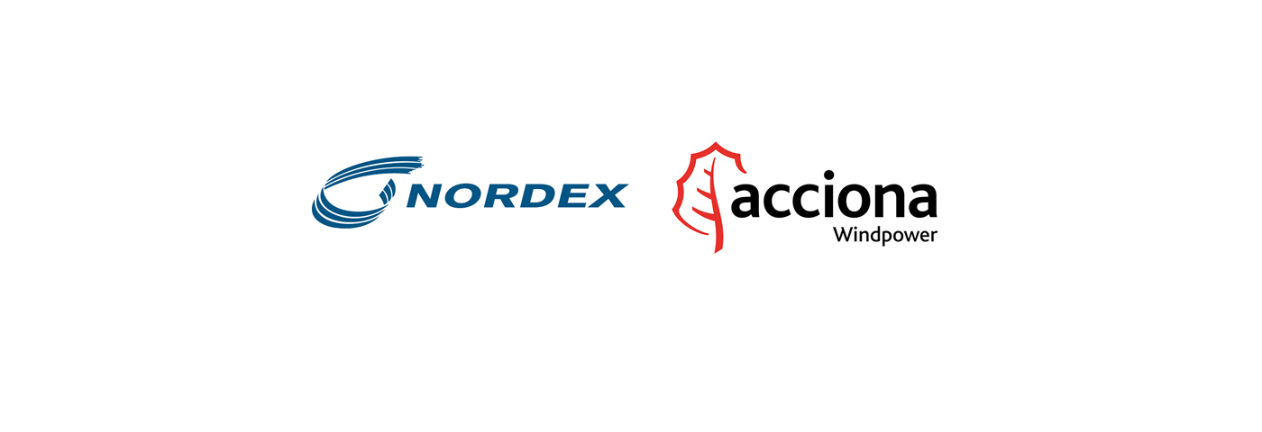 Nordex launches N133/4.8 for strong-wind sites