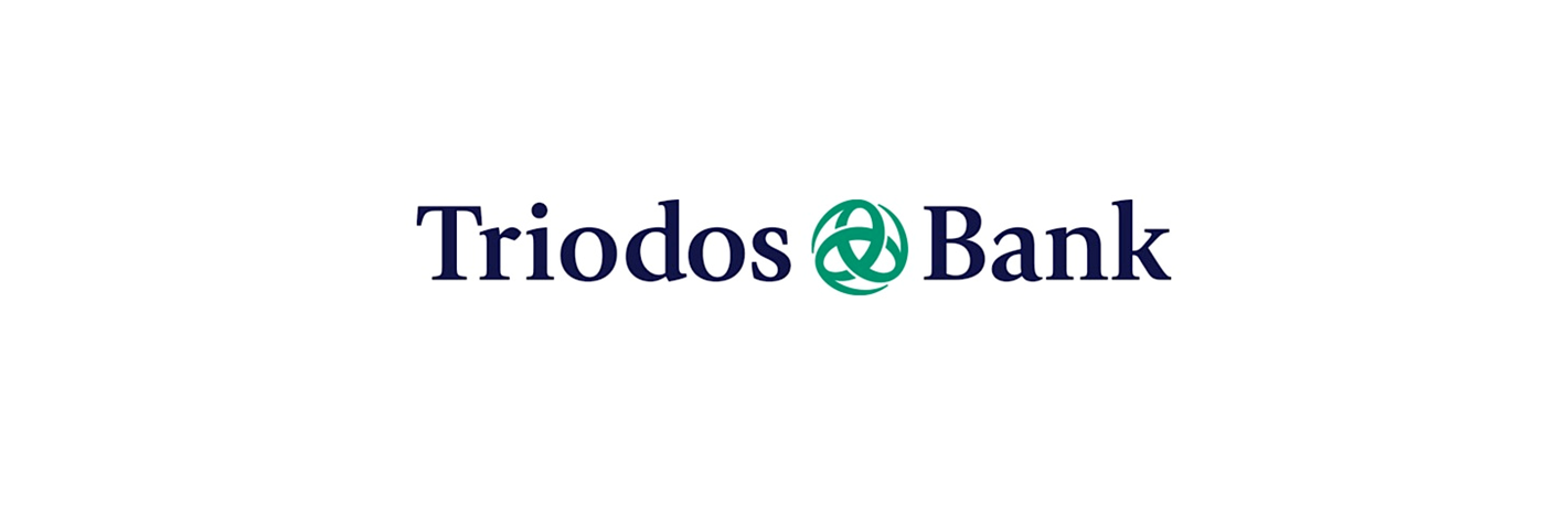 Triodos Bank named as most active global lead arranger for financing of renewable energy projects