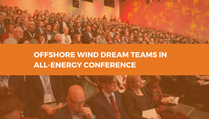 offshore wind conference