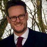 Gareth Feeney