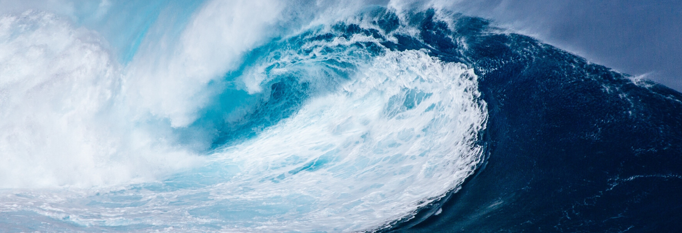 Wave energy to become cheaper after secured funding