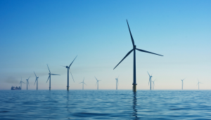 North sea workers need to be retrained in renewables