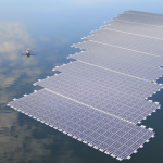 Floating solar PV: How to unleash its potential?