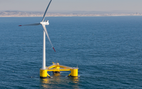 Renewable sector can generate £20bn for green recovery