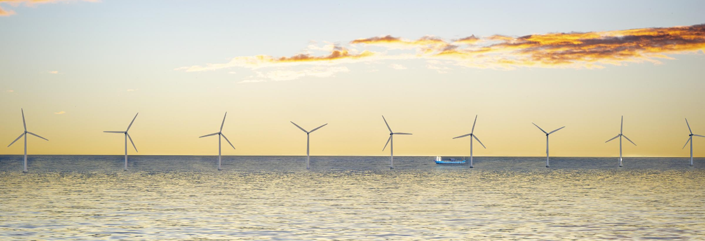 Renewable electricity once provided 69.5% of UK electricity