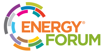 The Energy Forum
