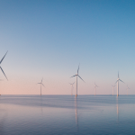 2020: Greenest Year for UK Electricity
