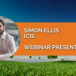 Simon Ellis: Pathways to Commoditisation